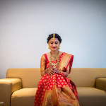 Bridal Shopping in Bangalore? We Got Your Back, Girl!