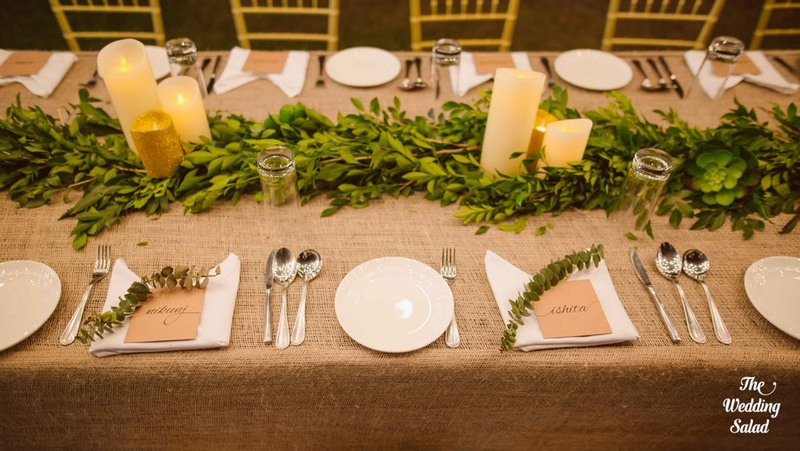 1482489926_Ishita___Nikunj__Rustic_Indian_wedding__vintage_decor__radisson_blu_alibaug__The_wedding_salad_3