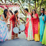 # WeddingIdeas: Three New Guy Trends Girls Are Rocking These Days At Indian Weddings!