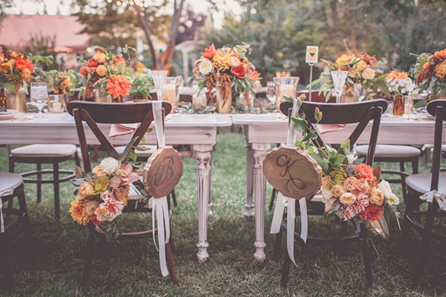 autumnal-backyard-wedding-in-Granite-Bay-California-with-photos-by-Kris-Holland-38