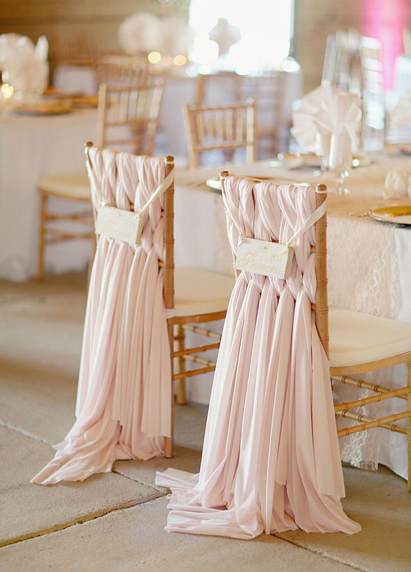 bride-and-groom-chairs-03_detail