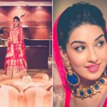 Artificial Jewellery & The Bride: 6 Brides Who Rocked It!
