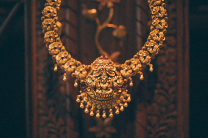 The Seven Best Places To Buy Temple Jewellery In Chennai