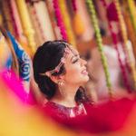 Fashion Designer Kanika Goyal's Fabulous Wedding In Goa!