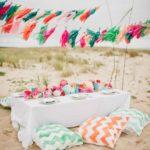 10 Cheap Decor Ideas For A Fun Wedding! *Fabulous, Frugal & BRAND NEW!