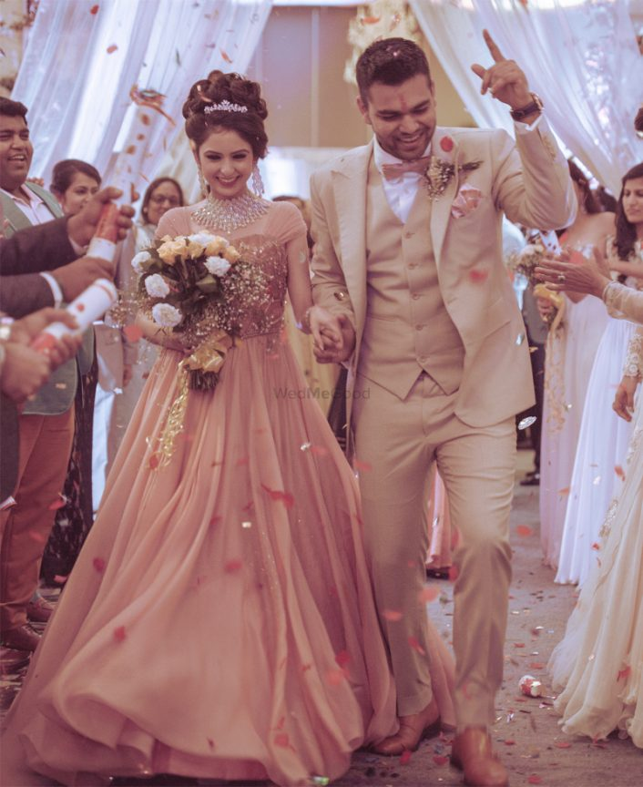 Pehli Mulakat Rohanpreet Song Download By Mr Punjab: 30+ Couple Entry Songs For Your Reception!