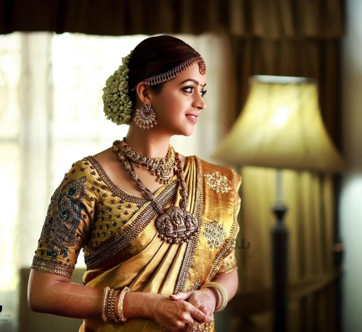 Wedding Jewellery For Rent In Chennai