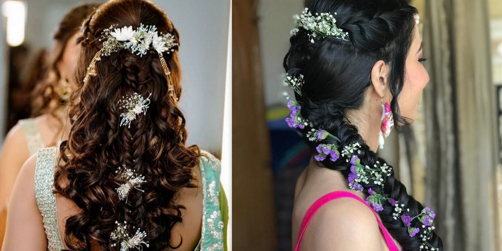 Best Bridal Makeup Artists In Bangalore Prices Info Reviews