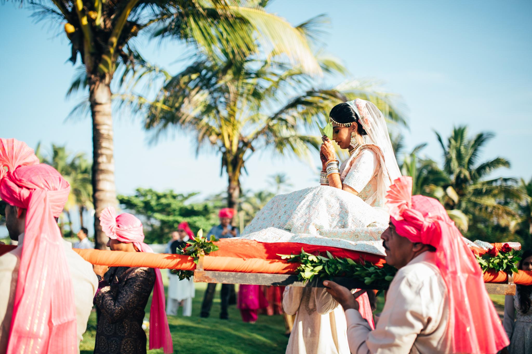 The Ultimate Bengali Wedding Checklist Wedmegood